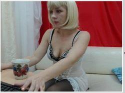 онлайн видео чат казахстана