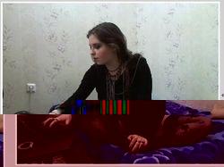 видеочат майл ру трансляции
