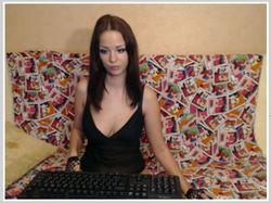 порно чат с вебкамерами
