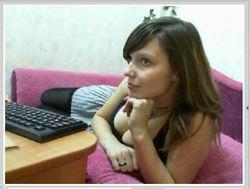 порно чаты с веб камерами