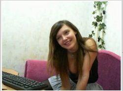 виртуальный секс украинские девочки
