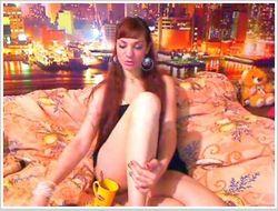 эротический чат для виртуального секса