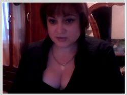 виртуальный секс по веб камере с америкой бесплатно без регистрации