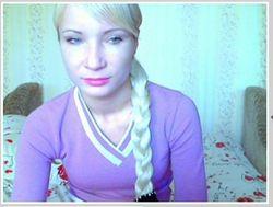 виртуальный секс по русски