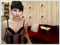 виртуальный секс по веб камере
