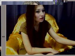 любительский секс видео чат вебкамера