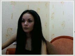 видео чат с вебкамерой