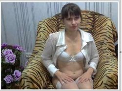 виртуальный секс онлайн чат