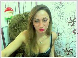 татарские видео чаты знакомств