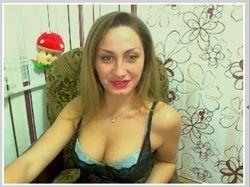 виртуальный секс измена форум