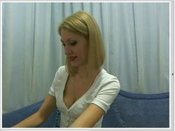девушки россия онлайн секс чат