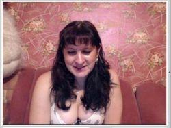 секс видео чат платный