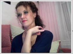 виртуальный секс казахстан петропавловск