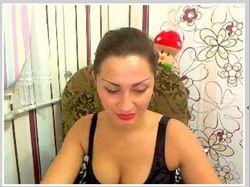 модели с эротического видео чата