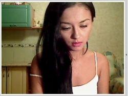 видео чаты для вконтакте