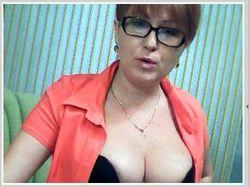 порно чат с фото