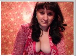 предлагаю виртуальный секс украина