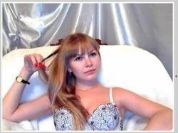 порно видео чат узбекистан
