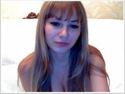 виртуальный секс общения онлайн бесплатно