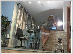 русскам видео секс чат