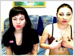 виртуальный секс по переписке в чате