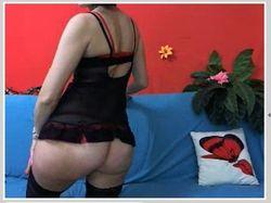 виртуальный секс по вебкамере киев