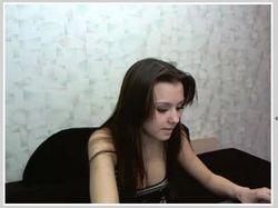 виртуальный секс с фотками аське