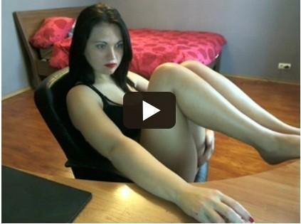 англиский еротический видео чат