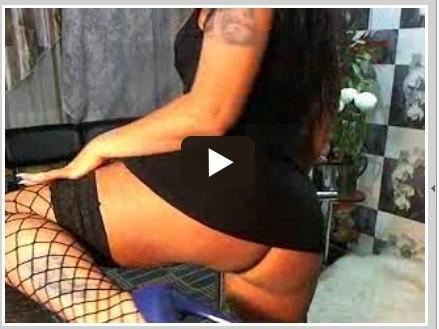 зарубежные видео секс видео чаты